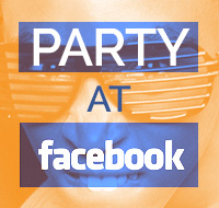 partybox-at-facebook