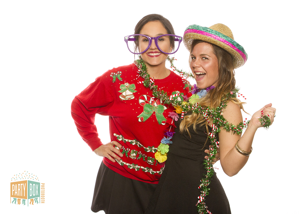 2014 Greenville Christmas Party_18