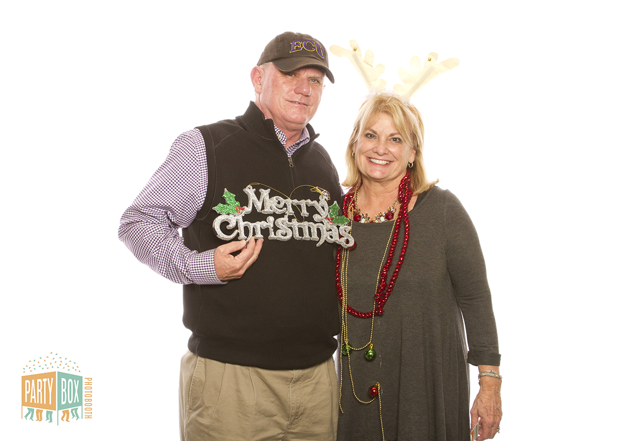 2014 Greenville Christmas Party_44