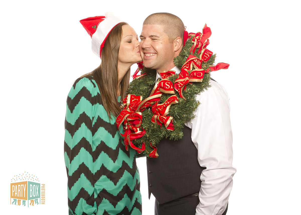 2014 Greenville Christmas Party_49