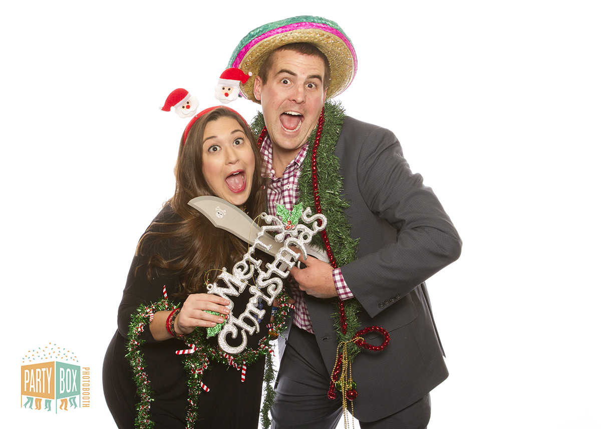 2014 Greenville Christmas Party_51