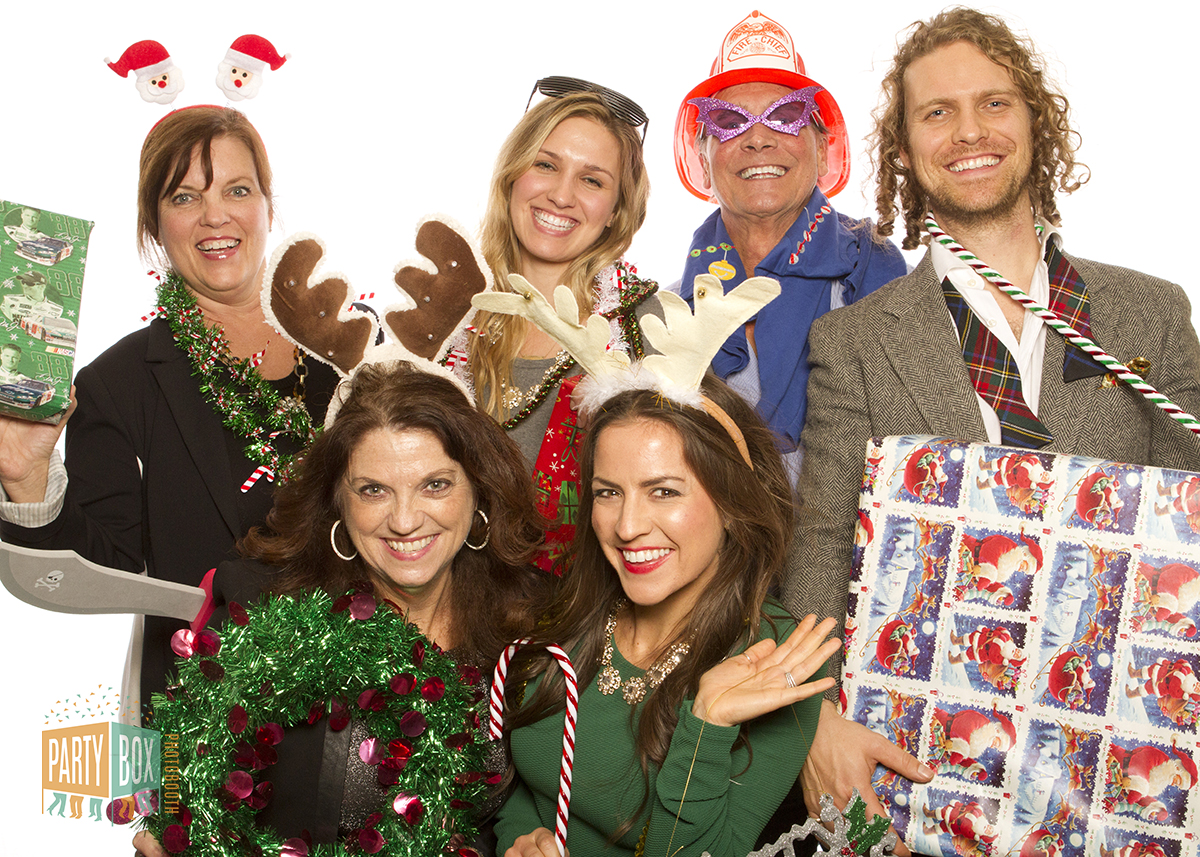 2014 Greenville Christmas Party_79