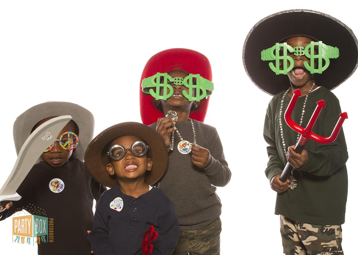 Kidfest 2015_133