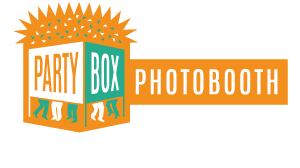 PartyBox Photo Booth