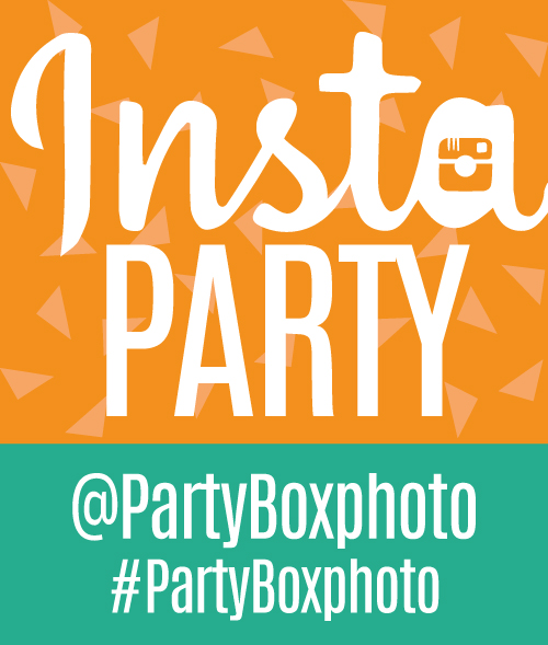 partybox-on-instagram