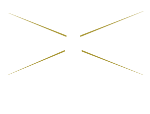 lighthouse-visuals